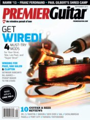 Cover-Premier-Guitars-Sep13.jpg