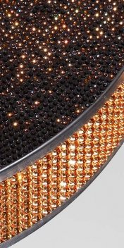 eg-Pagelli-Crystal-Swarovski-detail-side.jpg