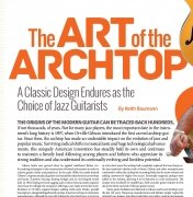 The-Art-Of-The-Archtop-2.jpg