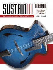 Sustain-Issue-2-Cover.jpg