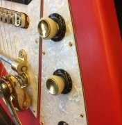 eg_sam_detail-knobs.jpg